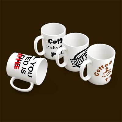 Καφές κ.α.