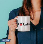 1336 I LOVE CATS MockUp35